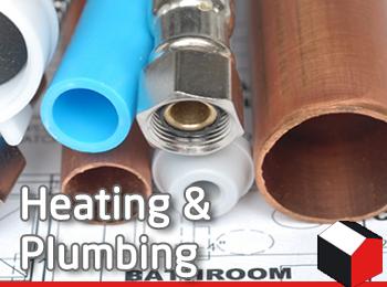 heating-plumbing