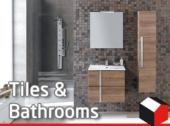 tiles-bathrooms